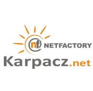 Karpacz.net - turystyczny portal informacyjny